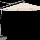 Parasol Sombrano Glatz