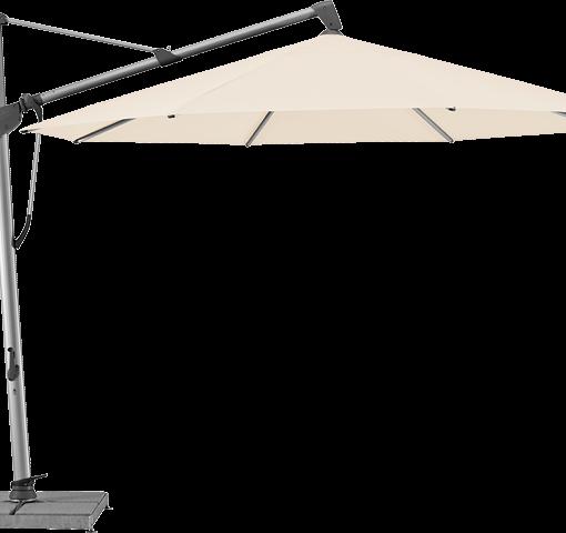 parasol sombrano glatz sun mobilier. Black Bedroom Furniture Sets. Home Design Ideas