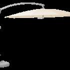 Parasol Pendalex v+ Glatz