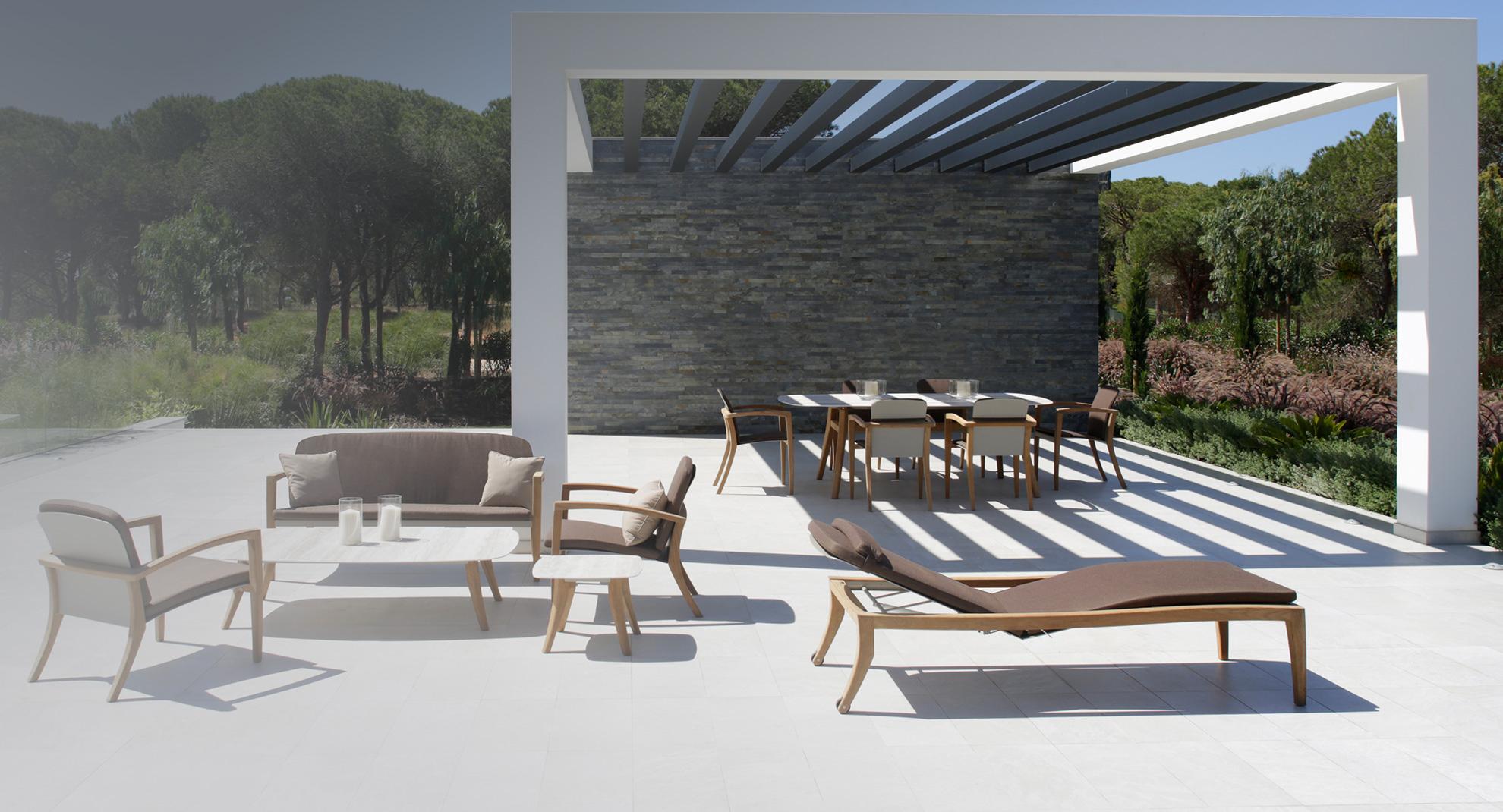 sun mobilier salon de jardin mobilier ext rieur design. Black Bedroom Furniture Sets. Home Design Ideas
