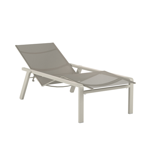 Chaise longue ALURA Royal Botania