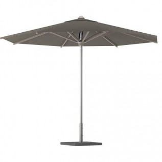 Parasol SHADY Royal Botania 2