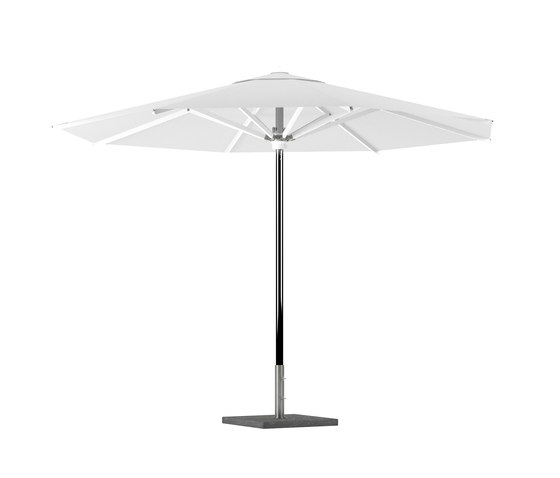 Parasol SHADY Royal Botania