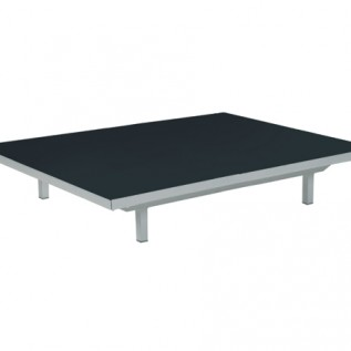 Table basse LAZY Royal botania