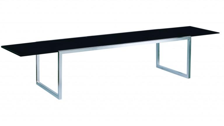 Table NINIX Royal Botania