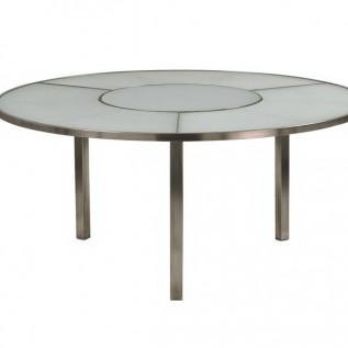 Table O-ZON Roal Botania