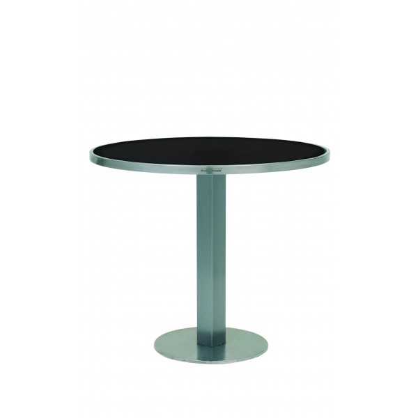 Table O-ZON Royal Botania ronde