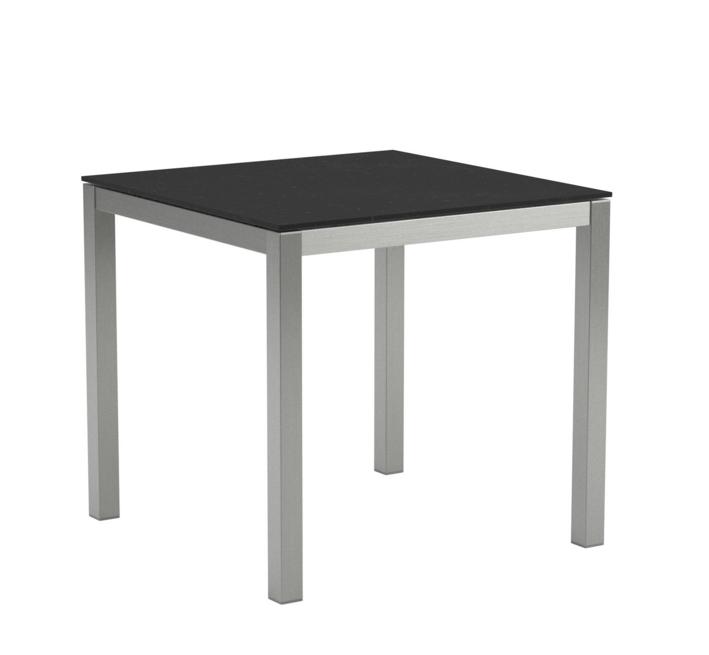 Table TABOELA Royal Botania 3