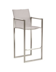 Tabouret de bar NINIX Royal Botania