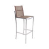 Tabouret de bar O-ZON Royal Botania