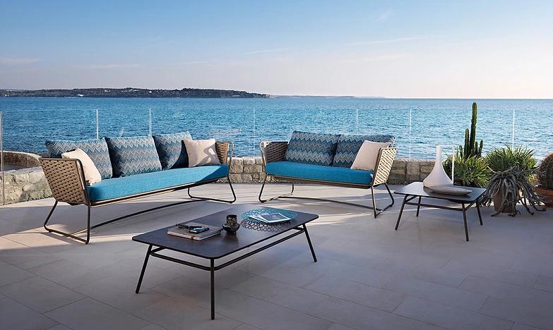 sun mobilier salon de jardin mobilier ext rieur design bordeaux. Black Bedroom Furniture Sets. Home Design Ideas